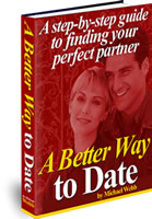 Online Dating Ebooks