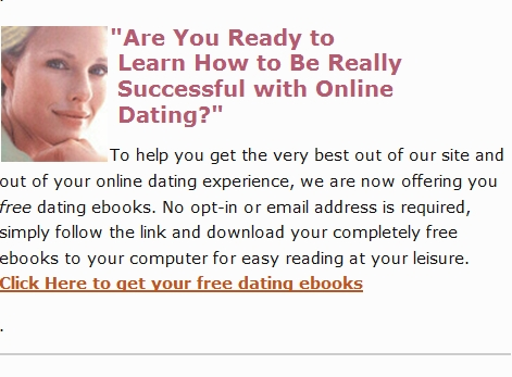Cute things to buy for online dating